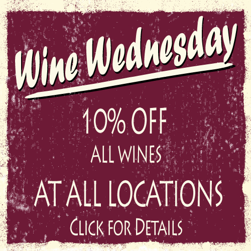 WineWednesday_500x500