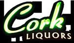 Cork_151x188_020416