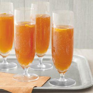 orange-cherry-champagne